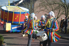"""Optocht Paerehat 2018 • <a style=""""font-size:0.8em;"""" href=""""http://www.flickr.com/photos/139626630@N02/39311507095/"""" target=""""_blank"""">View on Flickr</a>"""