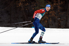 PYEONGCHANG 2018 - NORDIC COMBINED - MEN'S CROSS-COUNTRY SKIING 10KM (France Olympique) Tags: 10km 2018 combined coree crosscountry final finale fond games individual jeux jeuxolympiques jo korea men nordic olympic olympicgames olympics olympiques pyeongchang ski skiing south sport sud winter coréedusud
