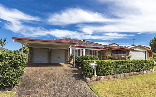38 Yara Crescent, Maryland NSW