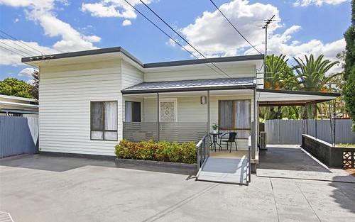 94 Reservoir Rd, Blacktown NSW 2148