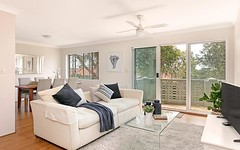 7/54a Hilltop Crescent, Fairlight NSW