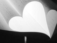 heart shaped (Elisabeth patchwork) Tags: smileonsaturday heartshaped heart love romance valentine