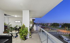 2414/1-7 Waterford Court, Bundall QLD