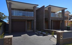 28A Kawana Street, Bass Hill NSW
