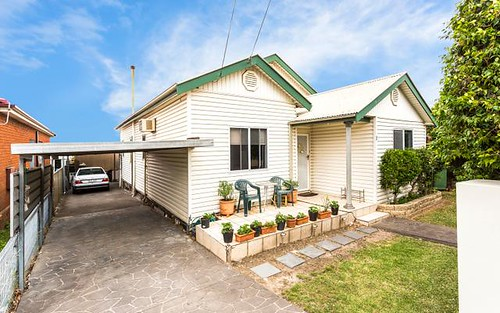 1 Waterloo Rd, Greenacre NSW 2190