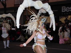 Tarragona rua 2018 (38) (calafellvalo) Tags: tarragona rua carnaval artesania ruadelaartesanía calafellvalo carnival karneval party holiday parade spain catalonia fiesta modelos bellezas estrellas tarraco artesaniatarragonacarnavalruacarnivalcalafellvalocarnavaldetarragona