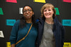 2018_PIFF_OPENING_NIGHT_0227 (nwfilmcenter) Tags: nwfc opening piff event