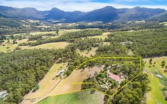 110 Waggs Road, Mountain River TAS