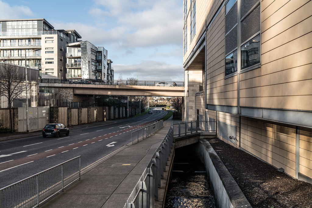 DUNDRUM PHOTOGRAPHED 8 JANUARY 2018 [RANDOM IMAGES]-135279