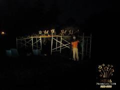 5 (ஜCOBRA FIREWORKS HONDURAS by Pirotecnia EMSஜ) Tags: pirotecniaems honduras mena fuegos artificiales juegos pirotecnicos piromusicales eventos shows luces roatan san pedro sula tegucigalpa