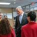 """Skills Capital Grant Announcement at Lynn Tech 02.16.18 • <a style=""""font-size:0.8em;"""" href=""""http://www.flickr.com/photos/28232089@N04/39594808784/"""" target=""""_blank"""">View on Flickr</a>"""