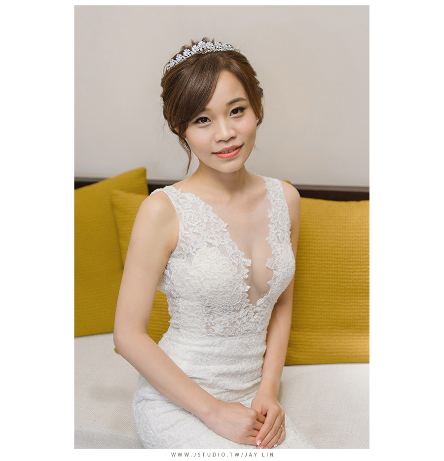 台北國賓飯店 教堂證婚 午宴  婚攝 台北婚攝 婚禮攝影 婚禮紀實 JSTUDIO_0078