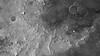 PSP_006517_1795 (UAHiRISE) Tags: mars nasa mro jpl lpl ua universityofarizona science astronomy geology