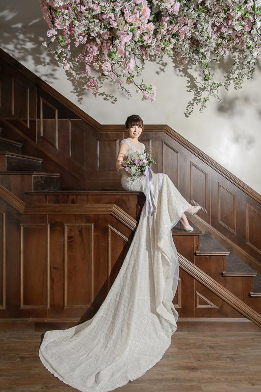 Even more婚紗,Even more婚紗包套,新竹老爺紳士西服,自助婚紗,婚攝小寶,新祕BONA,MSC_0006