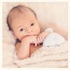 Ой! А беж жубов можно улыбаться? (MissSmile) Tags: misssmile child kid cutie baby adorable sweet portrait memories childhood tender tenderness