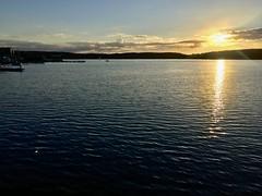 Ukiel Lake (Yacenty) Tags: olsztynukiellake img3137