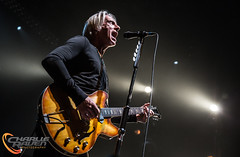 Paul Weller (charlie raven) Tags: 2018 bic bournemouth concert live liveband music paulweller thejam thestylecouncil tour uk