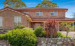 6 Faul Street, Adamstown Heights NSW
