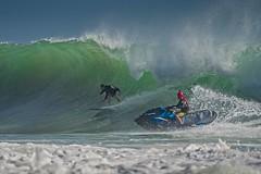 The cameraman (noompty) Tags: currumbin surf surfing surfer jetski queensland goldcoast ocean wave on1pics photoraw2018 2018 pentax k1 hddfa150450f4556eddcaw