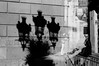 Chronos (Sergi Escribano) Tags: sergiescribanophotography streetphotography documentaryphotography doubleexposureonfilm blackandwhite nikonfm2 kodak filmisnotdead sergiescribano shootfilm streetsofbarcelona shadow barcelona blancoynegro barcelonastreetphotography barrigotic silhouette shadows filmsnotdead film fm2 kodakfilm kodaktmax analog analoguefilmproject analogue analoguephotography ghost light lovers kiss monocromatico monochrome