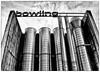 Bowling (Swissrock-II) Tags: bowling zweidlenglattfelden riverside switzerland roomairdistribution lüftung blackwhite schwarzundweiss bw lightroom photoshop 2018 january nikon d700