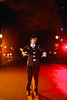 ILCE-7M2-09269-20180106-2357 // ZY Optics Mitakon Zhongyi Speedmaster 50mm 1:0.95 (Otattemita) Tags: 2018sacanimewinter 50mmf095 cosplayphotography cosplayportrait deaththekid mitakondarkknight mitakonzhongyispeedmaster50mmf095 sacanime sacanimewinter2018day2 sacwinter sacwinter2018day2 souleater zyoptics zhongyi cosplay maxiere ソウルイーター デス・ザ・キッド zyopticsmitakonzhongyispeedmaster50mm1095 sony sonyilce7m2 ilce7m2 50mm