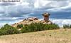 Camel Rock, New Mexico (vdwarkadas) Tags: camelrock newmexico santafe pojoaque rock formation rockformation sony sonya6000 sonyilce6000 nature