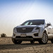 "2018-Cadillac-XT5-Platinum-Review-Dubai-UAE-CarbonOctane-3 • <a style=""font-size:0.8em;"" href=""https://www.flickr.com/photos/78941564@N03/39683033175/"" target=""_blank"">View on Flickr</a>"
