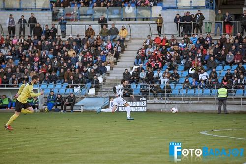 Badajoz-Ecija-6183