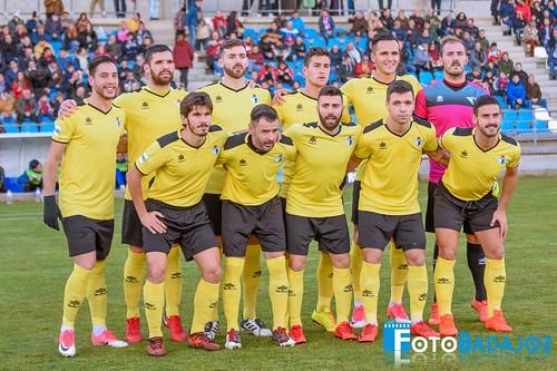 Badajoz-Ecija-6151