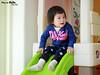 小情人 (Jeffrey2345) Tags: 芃伽 人物寫真 baby 小孩 canon eosm3 jeffrey kaoshiung 可愛 溫馨 cute sweet