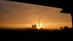 台中-日出 (Eternal-Ray) Tags: fujiflim xpro2 xf 23mm f2 r wr sunrise