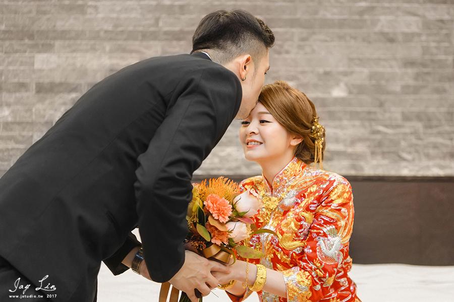 婚攝 台北和璞飯店 龍鳳掛 文定 迎娶 台北婚攝 婚禮攝影 婚禮紀實 JSTUDIO_0086