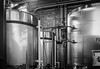 Kentucky Ale (Neil Kesterson) Tags: 35mm bw ccn electro35 kentucky kodak lexington trix yashica blackandwhite expired film ky usa d76