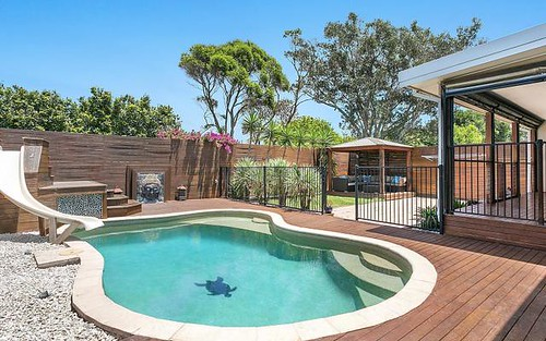 23 Captain Cook Cr, Long Jetty NSW 2261