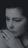Gefühle (doreentine) Tags: gefühle sinnlichkeit sinnlich portait woman women frau geborgenheit blackwhite traurig dream photografie photo canon germany schwarzweis