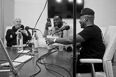 IMG_9165 (Brother Christopher) Tags: brotherchris podcast podcasting podsincolor rocnation jayz 444 nhyc hiphop memphisbleek relcarter baxelrod dusse dussecognac bnw dussefriday dussefridaypodcast talk discussion drink cognac beyonce explore inexplor
