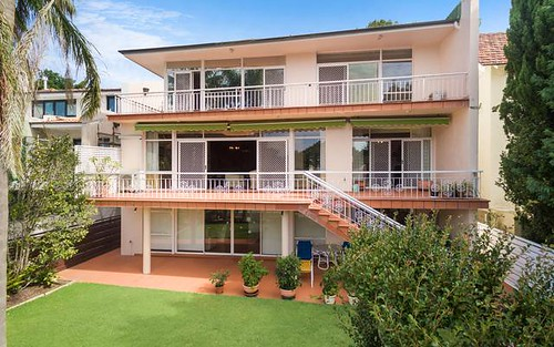 10 Drumalbyn Rd, Bellevue Hill NSW 2023