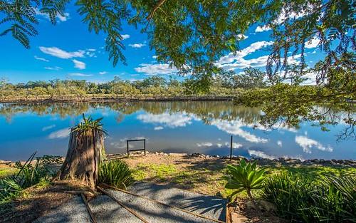 9 Marshall Place, Urunga NSW
