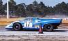 "Porsche Audi 917K at Sebring in 1970. (Nigel Smuckatelli) Tags: porsche porsche917k porscheaudi sebring 1970sebringgrandprix hansherrmann rudilins racing sebringraceway automobile auto heures race ""nigel smuckatelli"" ""louis galanos"" classiccar sportauto oldtimersport speed ""gp legends"" ""historic motorsports"" wsc histochallenge autorevue passion vehicle ""world sportscar championship"" ""manufacturer's manufacturer's cars classic prototype autoracing motorsports legends endurance vintage fia csi ""1970 12 hour gp"" 1970 ""sebring raceway"" the12hourgrind sebringinternationalraceway sir florida sebringflorida"