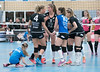 41171235 (roel.ubels) Tags: flynth fast nering bogel vc weert sint anthonis volleybal volleyball indoor sport topsport eredivisie 2018 activia hal