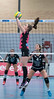 41170935 (roel.ubels) Tags: flynth fast nering bogel vc weert sint anthonis volleybal volleyball indoor sport topsport eredivisie 2018 activia hal