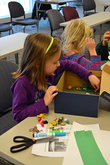 College of DuPage Engineering Club Hosts STEM Learning Event for Homeschoolers 2018 22 (COD Newsroom) Tags: collegeofduipage cod engineering engineeringclub homeschool stem science technology math campus glenellyn illinois il berginstructionalcenter college communitycollege education highereducation biotechnology chemicalengineering computerscience robotics computer dupage dupagecounty