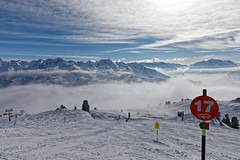 Zell am Ziller (Photos Vincent 2011 and beyond) Tags: ski osterreich autriche austria alps alpes montagne montain tyrol