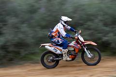KTM (jaocana76) Tags: enduro sports motocross carreras ktm moto motos motocicleta jaocana76 canon100400 canoneos7d piloto barrido motor motorcycle people competicion competition carrerasdemotos motocicletasktm motosktm