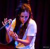 Amy Shark @ Columbia City Theater (Kirk Stauffer) Tags: kirk stauffer photographer nikon d5 adorable amazing attractive awesome beautiful beauty charming cute darling fabulous feminine glamour glamorous goddess gorgeous lovable lovely perfect petite precious pretty siren stunning sweet wonderful young female girl lady woman women live music tour concert show stage gig song sing singer vocals vocalist perform performing musician band lights lighting indie long brown hair brunette red lips blue eyes white teeth model tall fashion style portrait photo smile smiling aussie australia