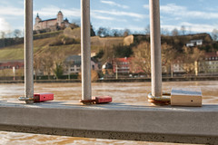 Traces (Hazameliten) Tags: winter würzburg main schloss liebe wasser a35 w02 seethebiggerpicture festungmarienberg
