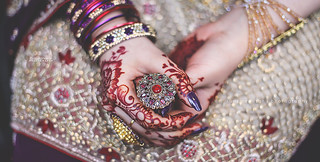 #BasmaNazar #basmanazarphotography #ibasmanazar #reception #wedding #valeema #Mehendi #barat #khobar #dammam #riyadh #saudi #pakistani #indian #bahrain #events #eventcoverage #photographer #videographer #lahore #karachi #islamabad #pakistan #saudia #ksa