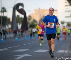 AUN QUEDAN 14 KILOMETROS (josmanmelilla) Tags: melilla deportes maraton españa carrera deportistas corredores sony pwmelilla flickphotowalk pwdmelilla pwdemelilla