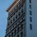 SoHo Architecture - NYC